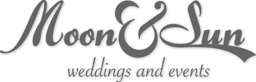 Moon & Sun Weddings and Events